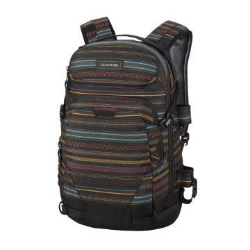 Dakine 2017 Women's Heli Pro 20L Backpack
