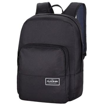 Dakine  Men's Capitol Backpack - 23 L - Black