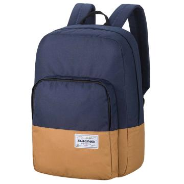Dakine  Men's Capitol Backpack - 23 L - Boozeman