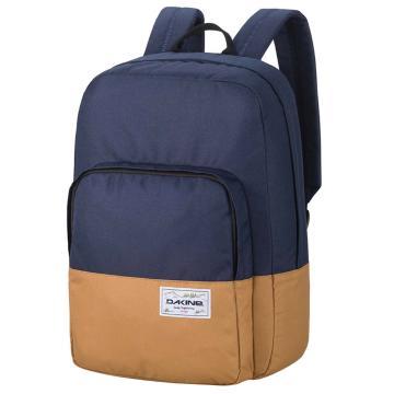 Dakine  Men's Capitol Backpack - 23 L - Boozeman