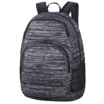Dakine  Women's Hana Backpack - 26L - Lizzie