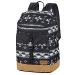 Dakine Women's Nora Backpack - 25L