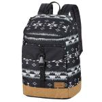 Dakine Women's Nora Backpack - 25L