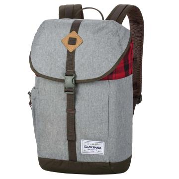 Dakine Men's Range Backpack - 24L