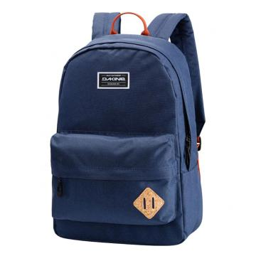 Dakine 365 Pack 21L Backpack - Dark Navy