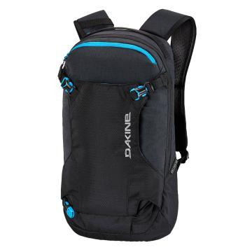 Dakine Heli Pack Backpack - 12L