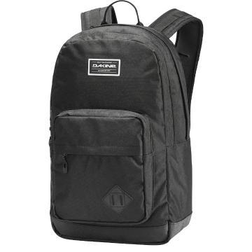 Dakine 365 Pack Deluxe 27L Backpack - Black