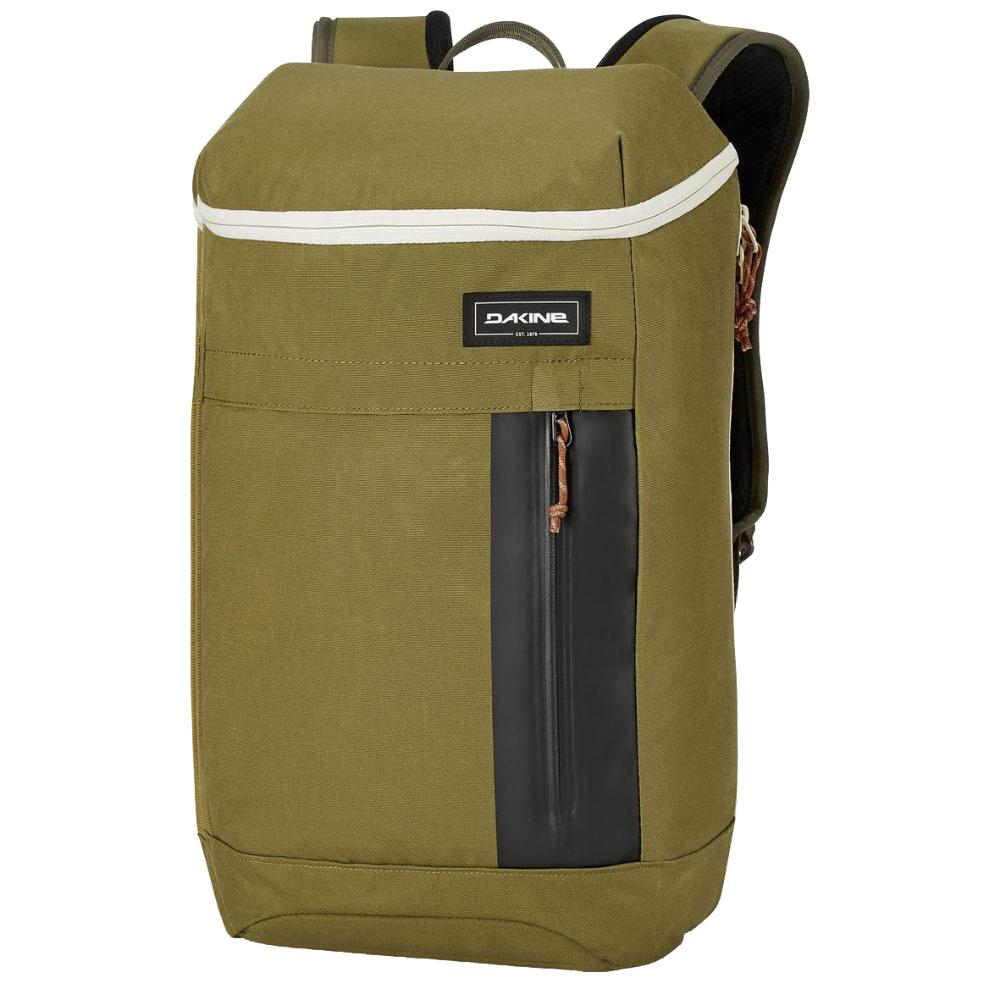 Concourse 25L Backpack