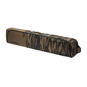 Dakine Low Roller Bag - Field Camo