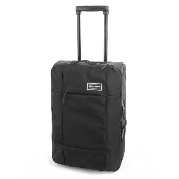Dakine Carry On EQ Roller 40L - Black