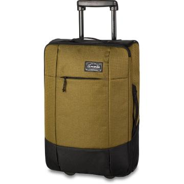 Dakine Carry On EQ Roller 40L - Tamarindo