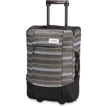 Dakine Carry On EQ Roller 40L - Zion