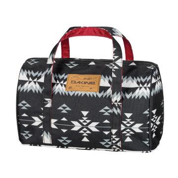 Dakine 2017 Prima Travel Bag - 5L