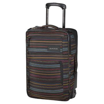 Dakine Carry-On Travel Bag - 40L