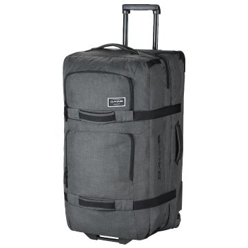 Dakine Split Roller Travel Bag - 110L - Carbon