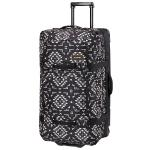 Dakine Split Roller Travel Bag - 110L