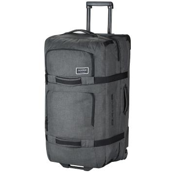 Dakine Split Roller Travel Bag - 85L