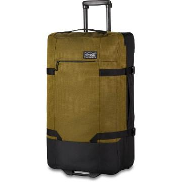 Dakine Split Roller Eq Travel Bag - 100L - Tamarindo