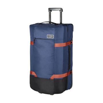 Dakine Split Roller Eq Travel Bag - 100L