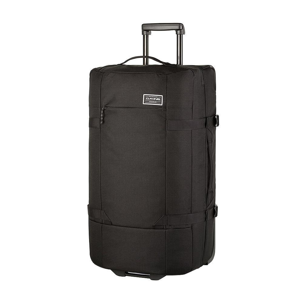 Split Roller Eq Travel Bag - 75L