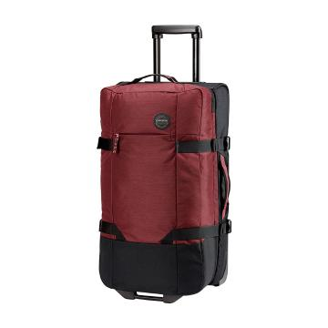 Dakine Split Roller Eq Travel Bag - 75L