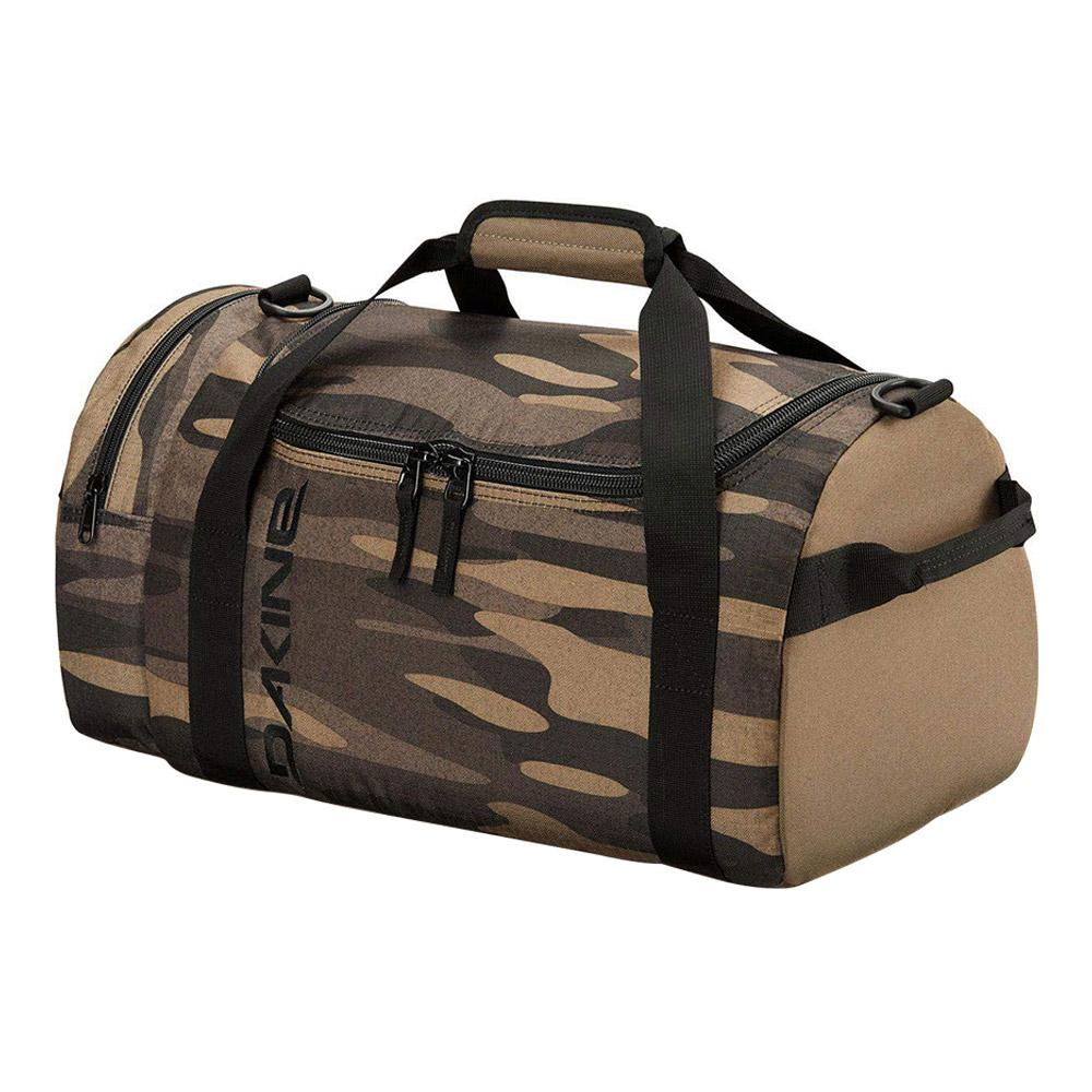 Eq Duffel Bag - 31L