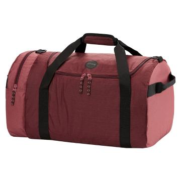 Dakine Eq Duffel Bag - 31L
