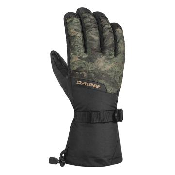 Dakine 2017 Blazer Snow Gloves