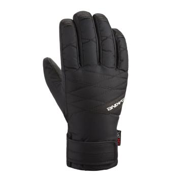 Dakine 2017 Women's Tahoe Short Glove - Black