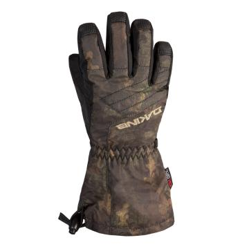 Dakine 2017 Youth Tracker Glove