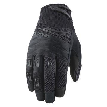 Dakine Men's Cross-X MTB Gloves