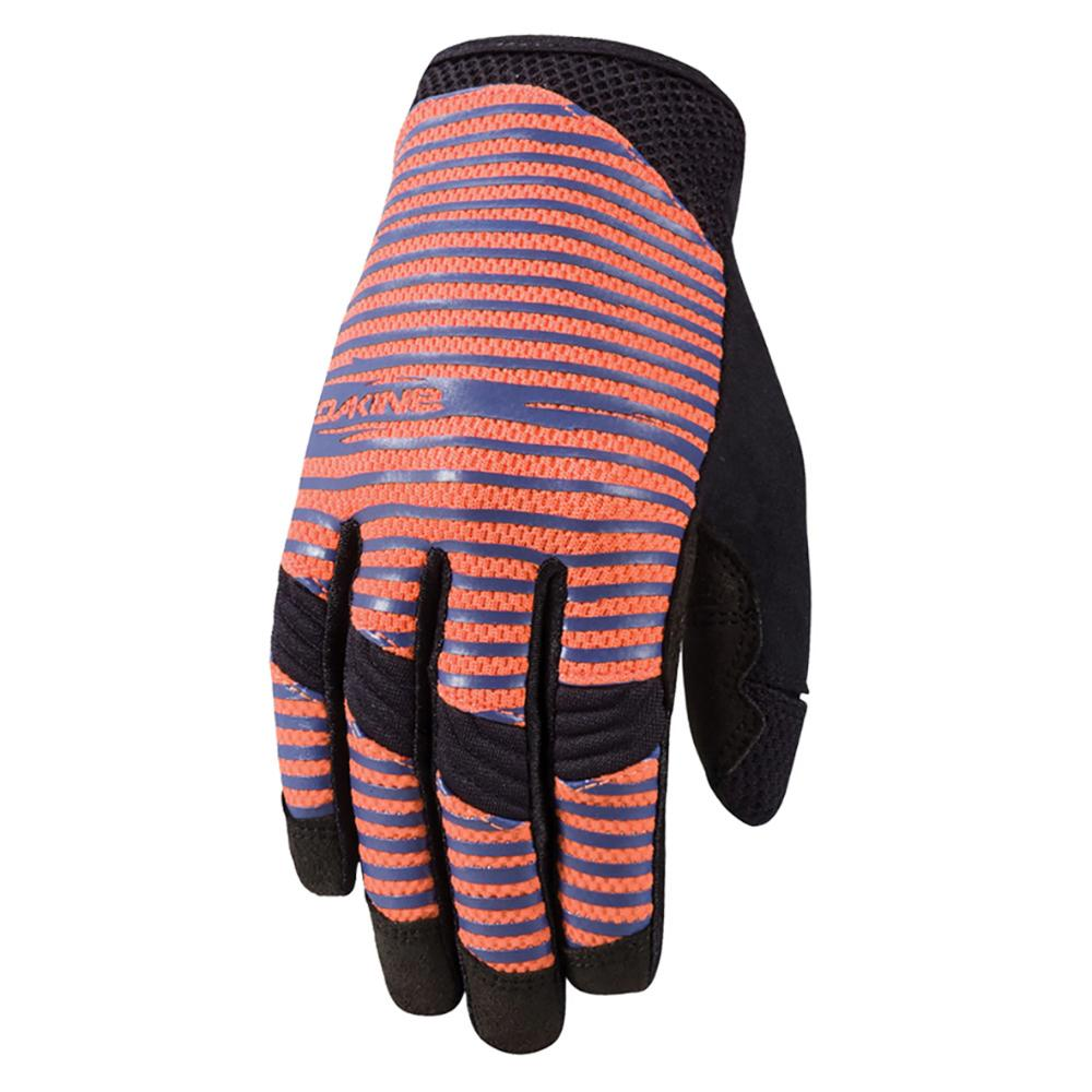 Women's Covert MTB Gloves