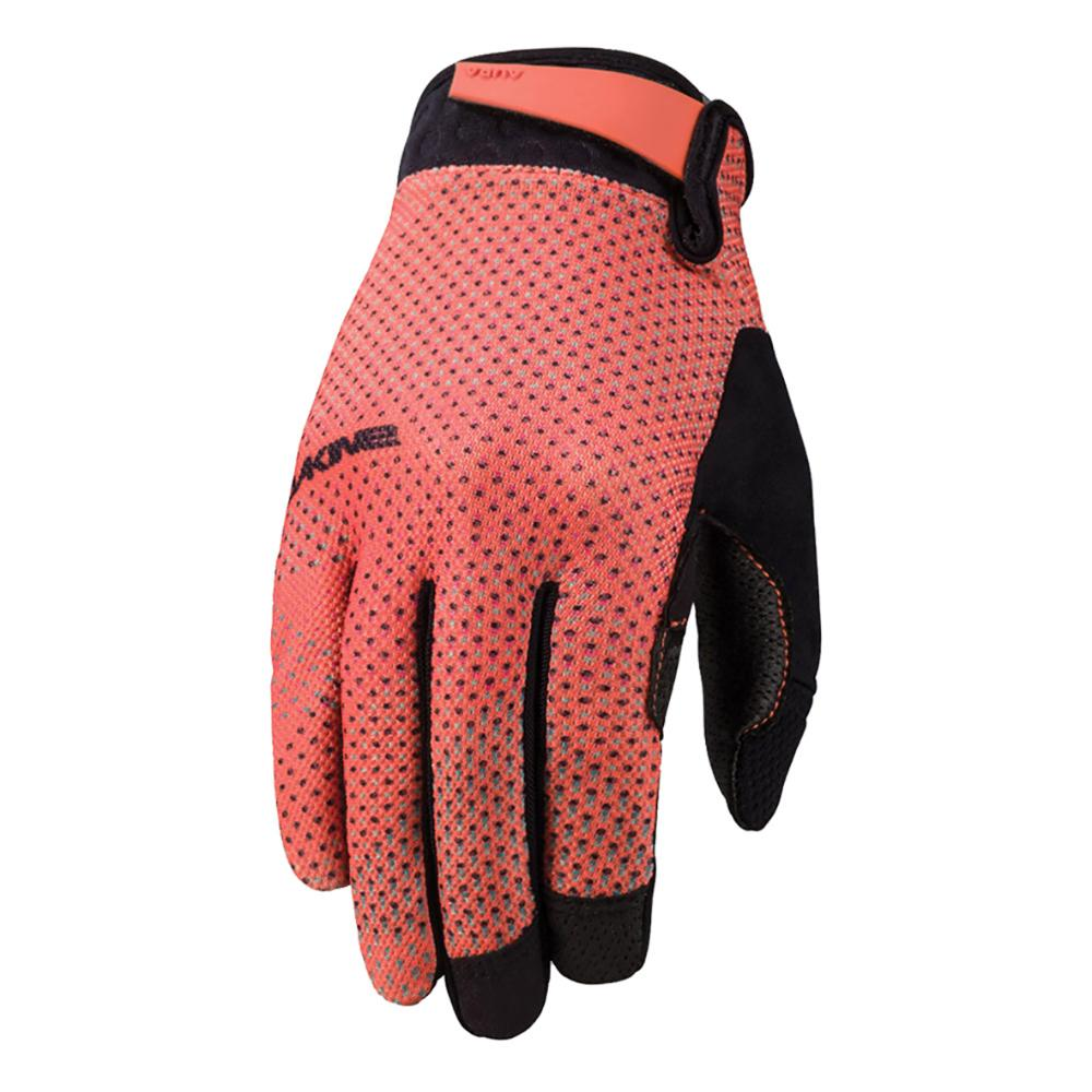 Women's Aura MTB Gloves