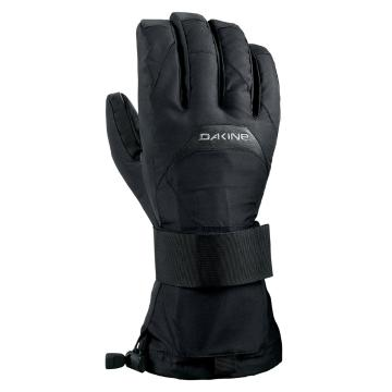 Dakine   Wristguard Snow Gloves