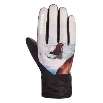 Dakine 2018 Crossfire Snow Gloves