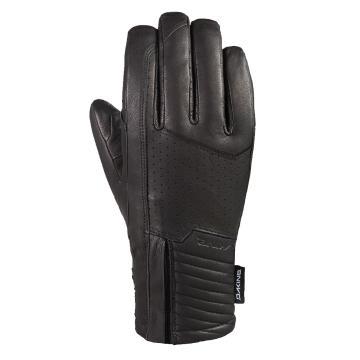 Dakine 2018 Women's Rogue Snow Gloves