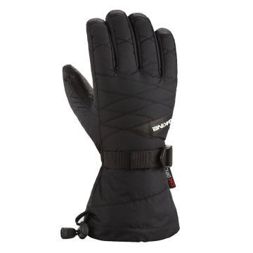 Dakine 2018 Tahoe Snow Gloves