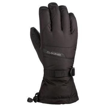 Dakine 2019 Men's Blazer Gloves - Black