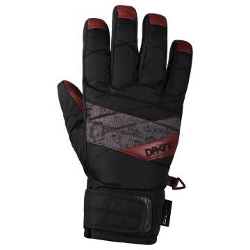 Dakine 2016 Women's Tahoe Short Gloves