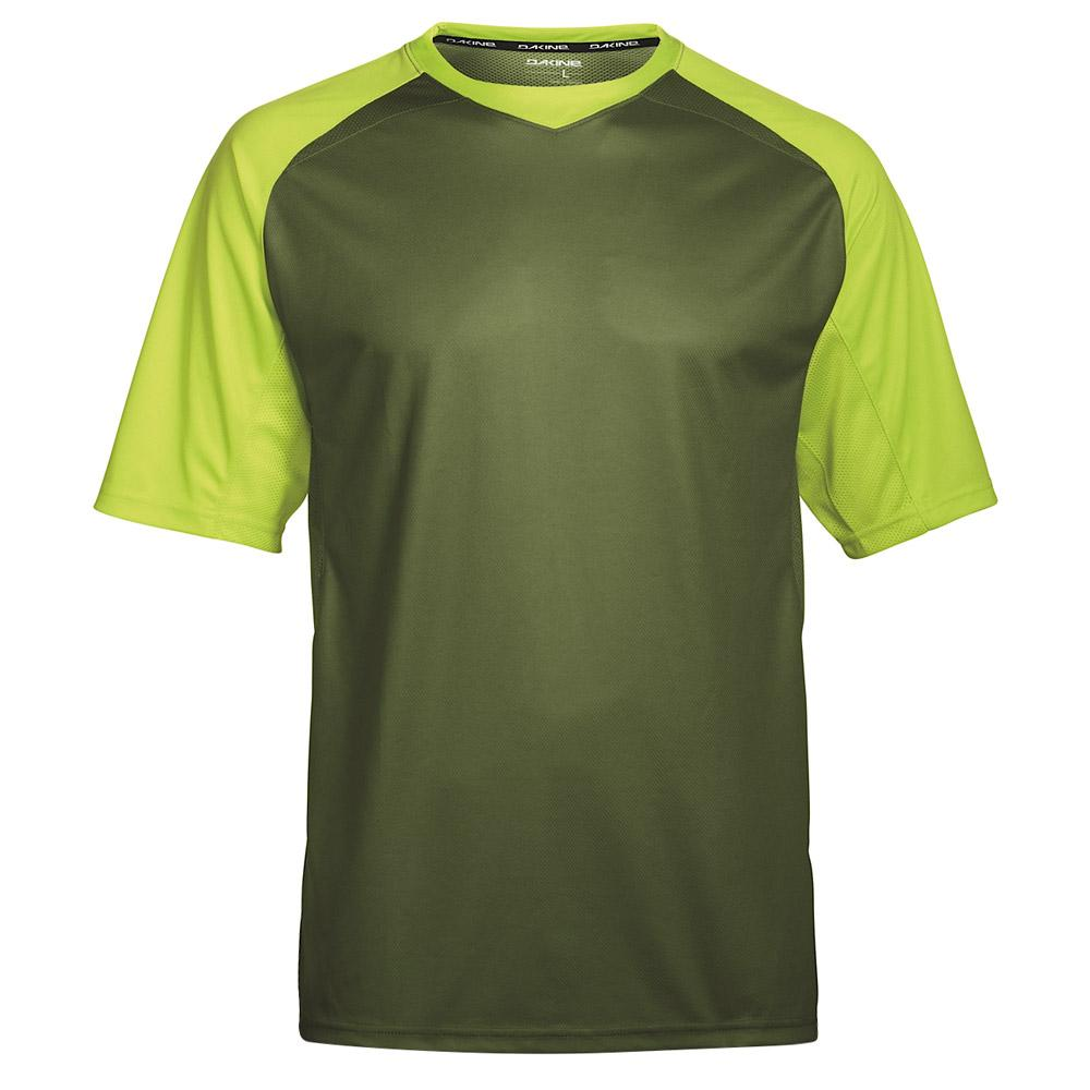 Men's Shop Charger Cycle Jersey