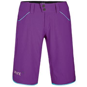 Dakine Women's Tonic Shorts - Grape