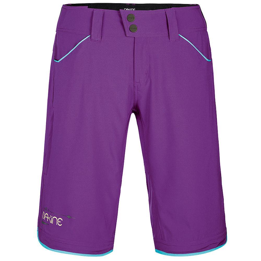 2016 Women's Tonic Shorts