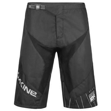 Dakine Men's Descent Shorts
