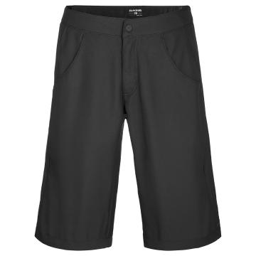 Dakine Women's Siren Shorts - Black