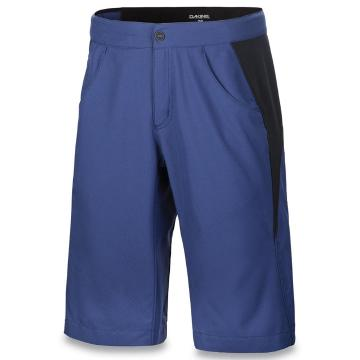 Dakine Women's Siren Shorts