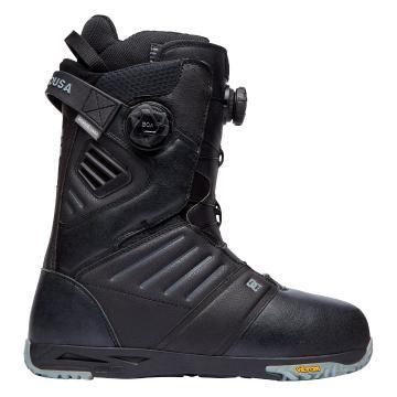 DC 2020 Men's Judge Snowboard Boots