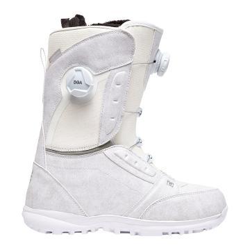 DC 2020 Women's Lotus Snowboard Boots