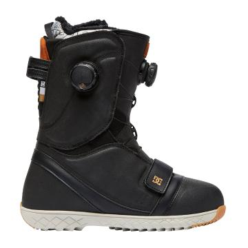 DC   Women's Mora Snowboard Boot - Black