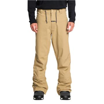 DC 2020 Men's Relay Pants - Kelp