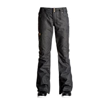 DC 2018 Women's Viva 15K Snow Pants - Black